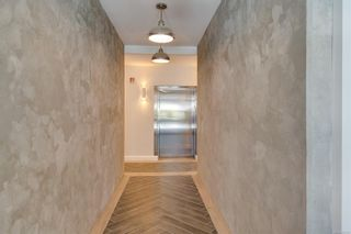 Photo 32: 101 2475 Mt. Baker Ave in : Si Sidney North-East Condo for sale (Sidney)  : MLS®# 883125