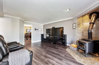 Photo 7: 8673 150 Street in Surrey: Bear Creek Green Timbers House for sale : MLS®# R2568302