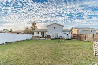 Photo 29: 516 8th Avenue North in Warman: Residential for sale : MLS®# SK872081