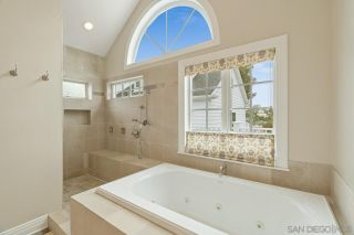 Photo 46: MISSION HILLS House for sale : 4 bedrooms : 2929 Union St in San Diego