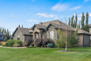 Photo 2: 507 MANOR POINTE Court: Rural Sturgeon County House for sale : MLS®# E4261716
