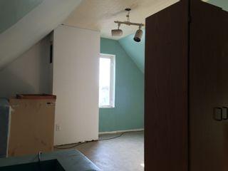 Photo 4: 702 McMIllan Avenue in winnipeg: Fort Rouge / Crescentwood / Riverview Duplex for sale (South Winnipeg)