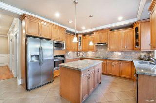 Photo 7: 3591 LOCKHART Road in Richmond: Quilchena RI House for sale : MLS®# R2587692
