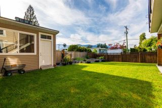 Photo 5: 10289 KENT ROAD in Chilliwack: Fairfield Island House for sale : MLS®# R2582345