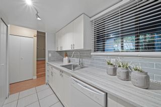 """Photo 11: 864 BLACKSTOCK Road in Port Moody: North Shore Pt Moody Townhouse for sale in """"Woodside Village"""" : MLS®# R2617729"""