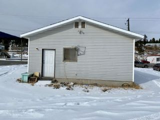 Photo 14: 1315 CARIBOO 97 HIGHWAY in No City Value: BCNREB Out of Area Business with Property for sale : MLS®# C8035718