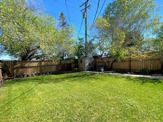 Photo 26: 417 Dowling Avenue East in Winnipeg: East Transcona Residential for sale (3M)  : MLS®# 202113478