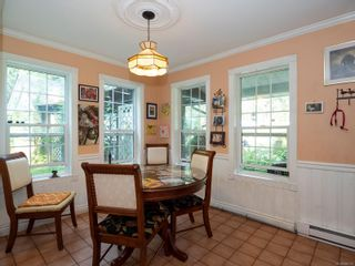 Photo 10: 75 Pirates Lane in : Isl Protection Island House for sale (Islands)  : MLS®# 880115