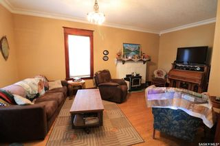 Photo 5: 1071 106th Street in North Battleford: Paciwin Residential for sale : MLS®# SK855253