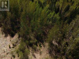 Photo 10: DL 2067 HOOVER BAY ROAD in Canim Lake: Vacant Land for sale : MLS®# R2593358