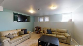 Photo 26: 13 Tennant Street in Craven: Residential for sale : MLS®# SK870185
