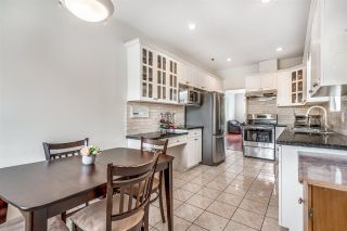 Photo 10: 3465 E 3RD Avenue in Vancouver: Renfrew VE House for sale (Vancouver East)  : MLS®# R2572524