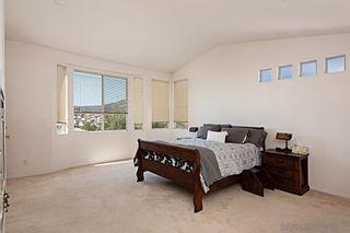 Photo 34: NORTH ESCONDIDO House for sale : 5 bedrooms : 1896 Centennial Way in Escondido