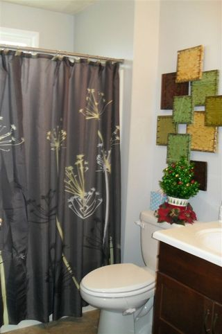Photo 6: SAN MARCOS Manufactured Home for sale : 2 bedrooms : 650 S Rancho Santa Fe Rd #101