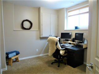 Photo 36: 20823 55 Avenue in Edmonton: Zone 58 House for sale : MLS®# E4235725