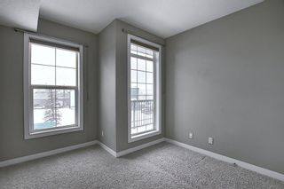 Photo 17: 222 15304 BANNISTER Road SE in Calgary: Midnapore Apartment for sale : MLS®# A1066486