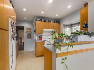 Photo 4: 3325 HIGHBURY Street in Vancouver: Dunbar House for sale (Vancouver West)  : MLS®# R2106208