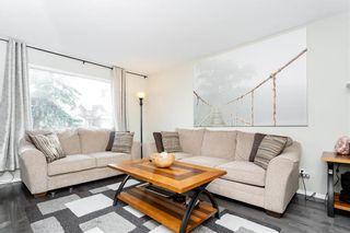 Photo 6: 3 160 Grassie Boulevard in Winnipeg: Oakwood Estates Condominium for sale (3H)  : MLS®# 202112692