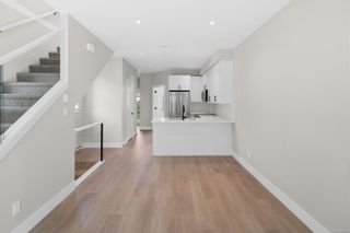 Photo 6: 2706 Graham St in Victoria: Vi Hillside Row/Townhouse for sale : MLS®# 884555