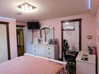 Photo 37: 56420 Rge Rd 231: Rural Sturgeon County House for sale : MLS®# E4249975