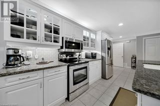 Photo 33: 1 IRONWOOD Crescent in Brighton: House for sale : MLS®# 40149997