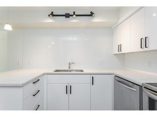 """Photo 10: 102 1955 SUFFOLK Avenue in Port Coquitlam: Glenwood PQ Condo for sale in """"OXFORD PLACE"""" : MLS®# R2608903"""