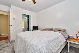 Photo 13: 308 1750 McKenzie Road in Abbotsford: Central Abbotsford Townhouse for sale : MLS®# R2513360