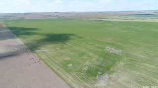 Photo 9: Central Butte - Mackow Land in Enfield: Farm for sale (Enfield Rm No. 194)  : MLS®# SK862931