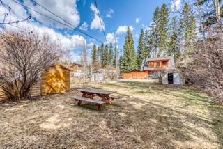 Photo 24: 522 4th Street: Canmore Detached for sale : MLS®# A1105487