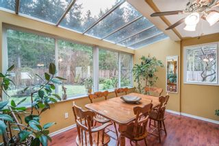 Photo 18: 1345 Dobson Rd in : PQ Errington/Coombs/Hilliers House for sale (Parksville/Qualicum)  : MLS®# 867465