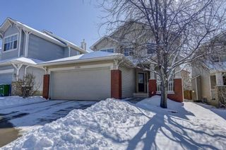 Main Photo: 11331 Rockyvalley Drive NW in Calgary: Rocky Ridge Detached for sale : MLS®# A1085450