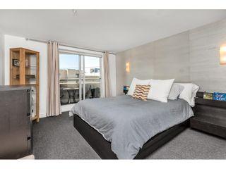 Photo 20: 202 14955 VICTORIA Avenue: White Rock Condo for sale (South Surrey White Rock)  : MLS®# R2617011