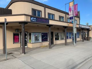 Photo 4: 2440 main Street, in westbank: Retail for sale : MLS®# 10226467