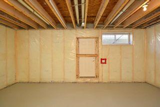 Photo 48: 52 Savanna Road NE in Calgary: Saddle Ridge House for sale : MLS®# C4119489