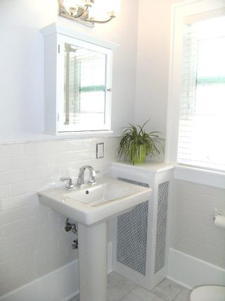 """Photo 23: # 301 1545 W 13TH AV in Vancouver: Fairview VW Condo for sale in """"THE LEICESTER"""" (Vancouver West)  : MLS®# V846568"""