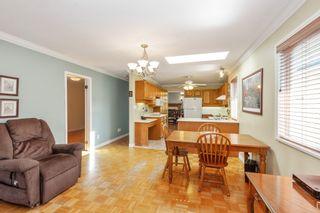 Photo 11: 6725 SALISBURY Avenue in Burnaby: Highgate House for sale (Burnaby South)  : MLS®# R2621419
