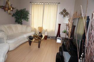 Photo 3: 102 11218 80 Street in Edmonton: Zone 09 Condo for sale : MLS®# E4229016