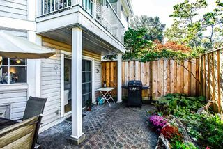 "Photo 13: 103 2678 DIXON Street in Port Coquitlam: Central Pt Coquitlam Condo for sale in ""SPRINGDALE"" : MLS®# R2202418"