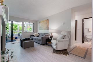 """Photo 10: 309 1155 ROSS Road in North Vancouver: Lynn Valley Condo for sale in """"THE WAVERLEY"""" : MLS®# R2594505"""