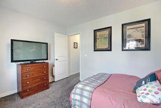 Photo 19: 38 Fireside Circle: Cochrane Semi Detached for sale : MLS®# A1076355