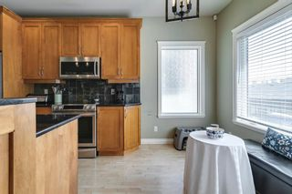 Photo 13: 1633 17 Avenue NW in Calgary: Capitol Hill Semi Detached for sale : MLS®# A1143321