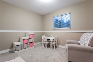 Photo 12: 20230 STANTON Avenue in Maple Ridge: Southwest Maple Ridge House for sale : MLS®# R2539510