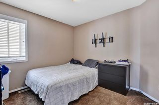 Photo 12: 4435 Meadowsweet Lane in Regina: Lakeridge RG Residential for sale : MLS®# SK849049