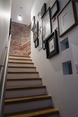 "Photo 16: 501 528 BEATTY Street in Vancouver: Downtown VW Condo for sale in ""BOWMAN LOFTS"" (Vancouver West)  : MLS®# R2549155"