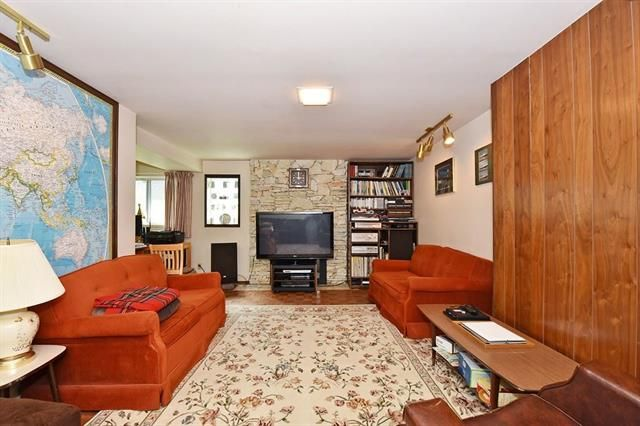 Photo 13: Photos: 4062 W 39TH AV in VANCOUVER: Dunbar House for sale (Vancouver West)  : MLS®# R2092669