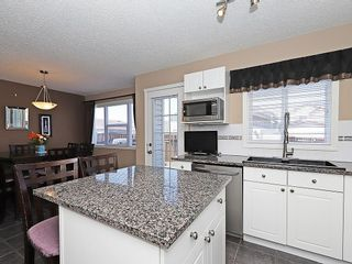 Photo 6: 134 TARALEA Manor NE in Calgary: Taradale House for sale : MLS®# C4186744