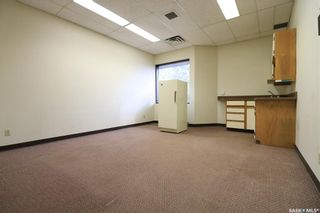 Photo 6: 200 1301 101st Street in North Battleford: Downtown Commercial for lease : MLS®# SK827951