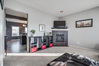Photo 6: 531 Gordon Road in Saskatoon: Stonebridge Residential for sale : MLS®# SK840104