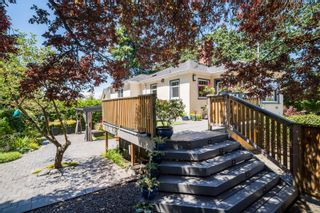 Photo 34: 1085 Finlayson St in : Vi Mayfair House for sale (Victoria)  : MLS®# 881331