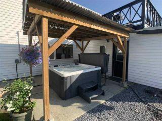 "Photo 19: 20189 WHARF Street in Maple Ridge: Southwest Maple Ridge House for sale in ""Port Hammond"" : MLS®# R2453229"